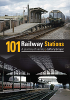 101 Railway Stations