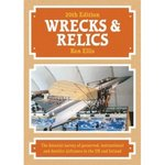 Wrecks and Relics <i> 20th Edition