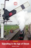 abc Signalling in the Age of Steam