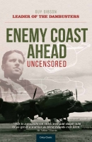 Enemy Coast Ahead-Uncensored