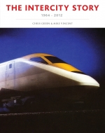 The InterCity Story 1964-2012