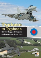 Typhoon to Typhoon