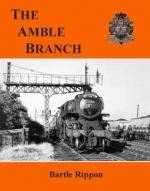 The Amble Branch