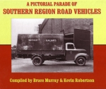 A Pictorial Parade of Southern Region road vehicles