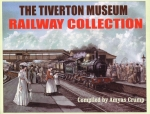 The Tiverton Museum Railway Co
