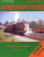 Southern Way Special Issue No. 7