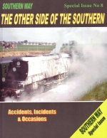 Southern Way Special Issue No. 8