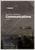 Aeronautical Knowledge – Communications