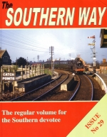 Southern Way Issue No. 29