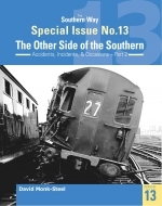 The Southern Way Special No. 13