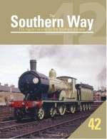 The Southern Way No 42