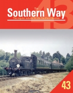 The Southern Way No 43