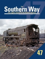 The Southern Way No 47