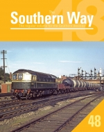 The Southern Way No 48