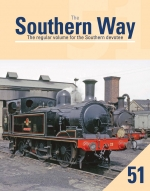 The Southern Way 51