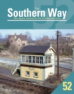 The Southern Way 52