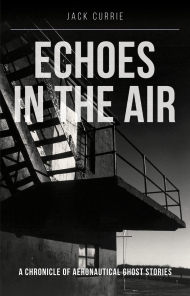 Echoes in the Air
