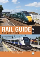 abc Rail Guide 2019:Main Line Systems