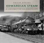 Edwardian Steam
