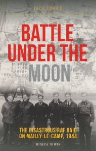 Battle under the Moon