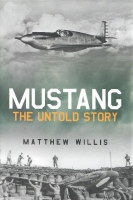 Mustang: The Untold Story