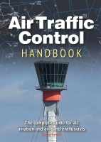 Air Traffic Control Handbook  11th Edition