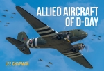 Allied Aircraft of D-Day