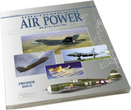 01 International Air Power Review: Volume 1 (Paperback)