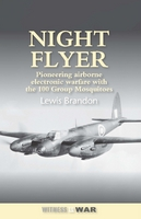 Night Flyer