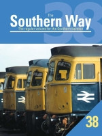 The Southern Way 38