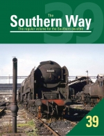 The Southern Way 39