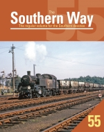 The Southern Way 55
