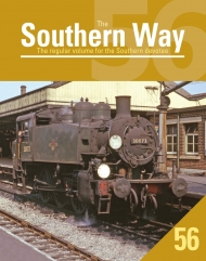 The Southern Way 56