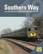 The Southern Way 49