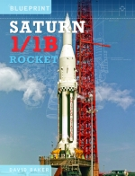 The Saturn 1/1B Rocket