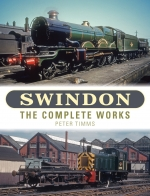 Swindon - The Complete Works