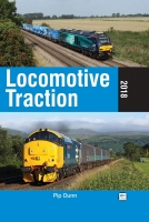 abc Locomotive Traction
