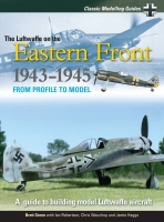 Classic Modelling Guides 2 The Luftwaffe On The Eastern Front 19