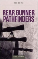 Rear Gunner Pathfinders