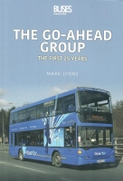 The Go-Ahead Group
