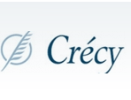 crecy.co.uk, The online shopping site for Crécy Publishing